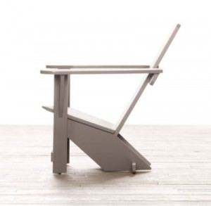 adirondack_chair_1