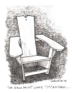 birch_point_chair