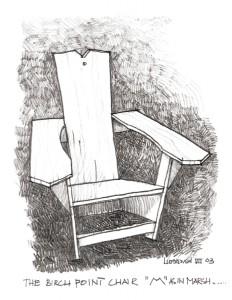 birch_point_chair